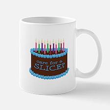 A Slice Mugs