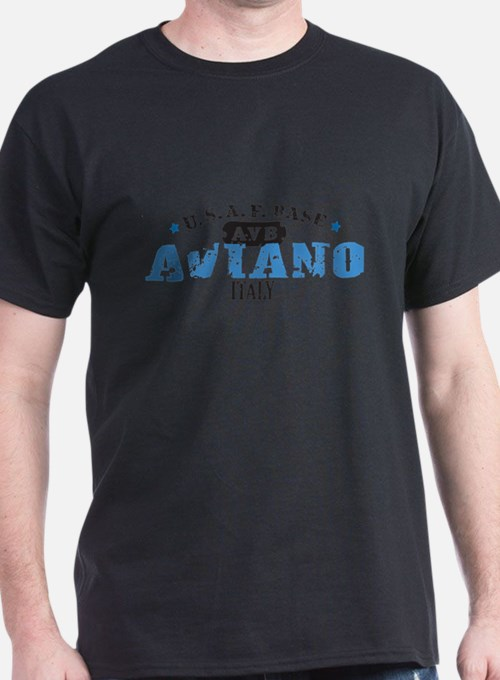 Cute Aviano T-Shirt
