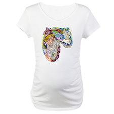 Cute Majical Shirt