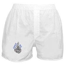 Goodie Bag Boxer Shorts