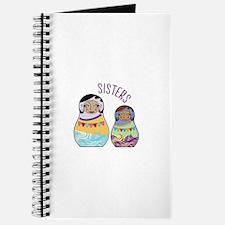 Sisters Journal