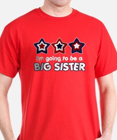 ADULT SIZES - 4th of July T-Shirt