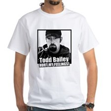 Funny Bailey Shirt