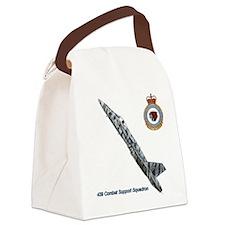 3-439css.jpg Canvas Lunch Bag