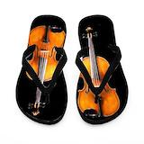 Orchestra Flip Flops