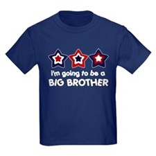 4th of july big brother T