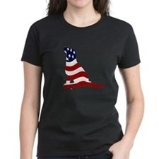 Patriot Lab -  Tee