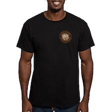 Esri C4 Isr Precision Engagement T-Shirt
