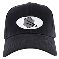 Indoor Drumline Baseball Hat