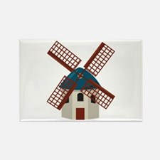 Windmill Magnets