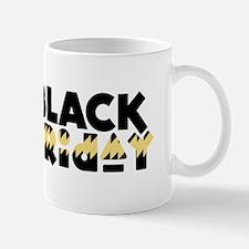 Dark Friday Mugs