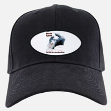 Beardie Agility 2 Baseball Hat