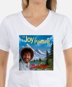 Unique Bob Shirt