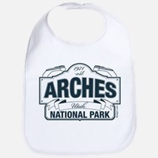 Arches National Park V. Blue Bib