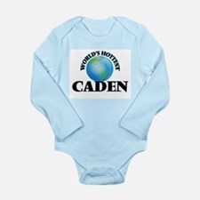World's Hottest Caden Body Suit