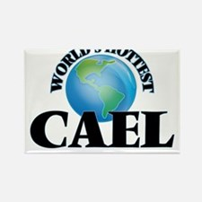 World's Hottest Cael Magnets