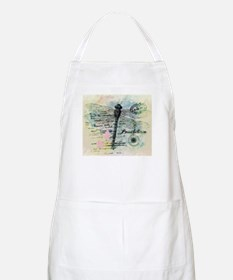 Possibilities Apron