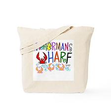 Fishy gift idea Tote Bag