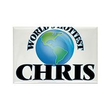 World's Hottest Chris Magnets