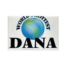 World's Hottest Dana Magnets