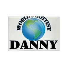 World's Hottest Danny Magnets