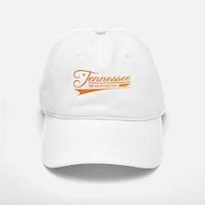 Tennessee State of Mine Baseball Baseball Baseball Cap