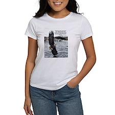 Wide Winged Wonder T-Shirt