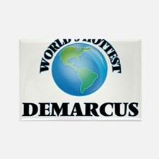 World's Hottest Demarcus Magnets