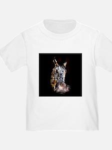 zombie horse T-Shirt