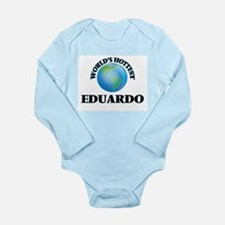 World's Hottest Eduardo Body Suit