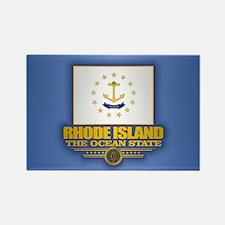 Rhode Island (v15) Magnets