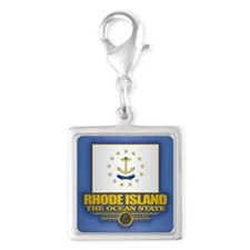 Rhode Island (v15) Charms