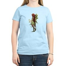 Unique Fairy T-Shirt