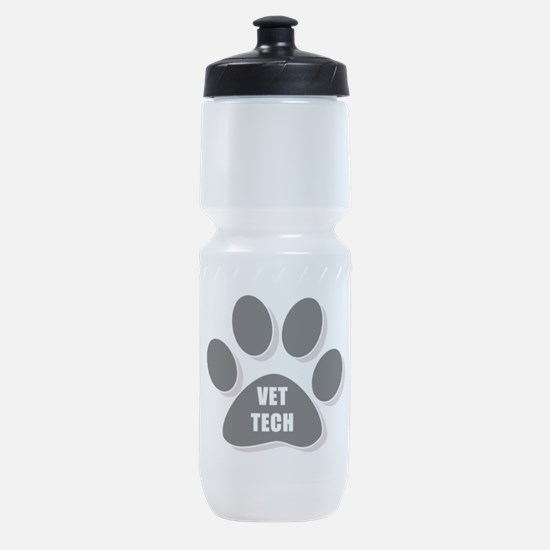 Cool Tech Sports Bottle