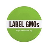 Gmo Buttons