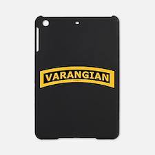 Varangian Guard Tab iPad Mini Case