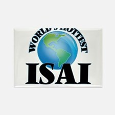 World's Hottest Isai Magnets