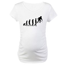 Astronaut Evolution Shirt