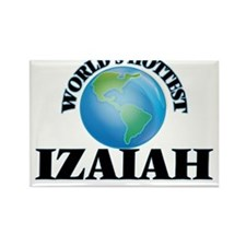 World's Hottest Izaiah Magnets