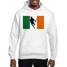Lacrosse IRock Ireland Jumper Hoody