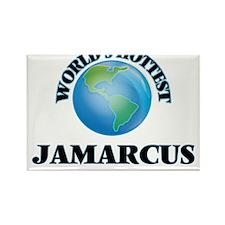 World's Hottest Jamarcus Magnets