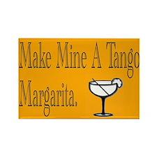 Tango Magnet