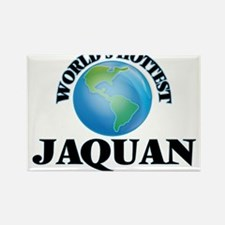 World's Hottest Jaquan Magnets