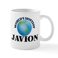 World's Hottest Javion Mugs