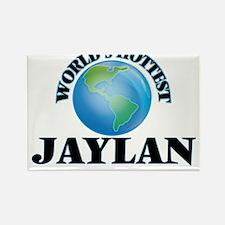 World's Hottest Jaylan Magnets