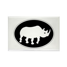 1st Armoured Division Magnets