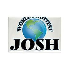 World's Hottest Josh Magnets