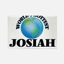 World's Hottest Josiah Magnets