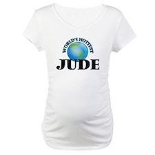World's Hottest Jude Shirt