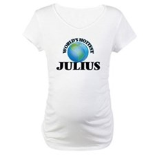 World's Hottest Julius Shirt